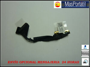 Kabel-Flex-LCD-Asus-Tranformer-Buch-T300C-Series-P-n-1422-01Y00AS
