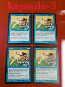 4x-Meddle-Mirage-MTG-Magic-The-Gathering-Cards