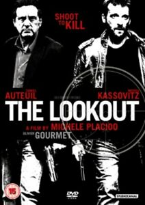 Nuevo-The-Lookout-DVD-OPTD2568