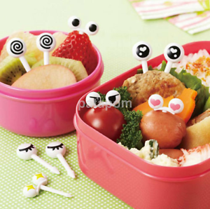 Kids Lunch Box Png