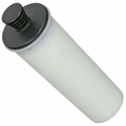 KARCHER SC3 pulitore a vapore ORIGINALE DECALCIFICANTE Anti Calc decalcifiying CARTUCCIA X 2