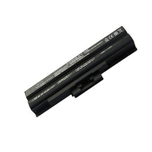 Battery-L-For-Sony-VAIO-PCG-5T3L-PCG-61112L-PCG-61411L-PCG-3H3L-PCG-3H4L-6-cell