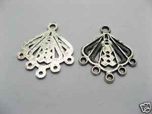 100-Metal-Fan-Earring-Connector-Finding-ac-pe233