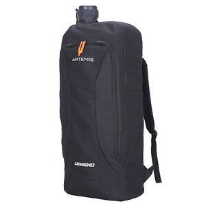 230434752df7 Image is loading Legend-Archery-Artemis-Recurve-Bow-Back-Pack-Backpack-