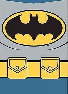 Batman-Belt-Graphic-steel-fridge-magnet-hb