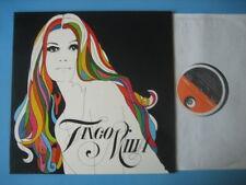 """MILVA """"Tango"""" LP ORIGINALE COP APRIBILE - Q.PERFETTO - MAI SUONATO!!"""
