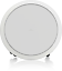 Tannoy-CMS-603ICT-PI-In-Wall-Ceiling-Speakers-Fitted-Full-Range-Loudspeaker thumbnail 1