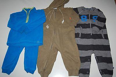 Find Tøj Dreng på DBA - køb og salg af nyt og brugt f40c60bf0cd1a