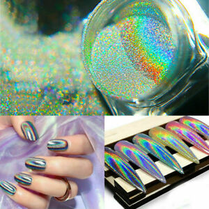 Glitter-Chameleon-Dust-Mirror-Effect-Chrome-Pigment-Holographic-Nail-Art-Powder