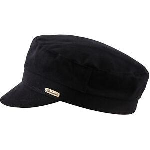 4d0a74f30b0e7 Details about Sterkowski  FIDDLER  Pure Emerizing Cotton Cap  Jewish  Fisherman Vintage Retro