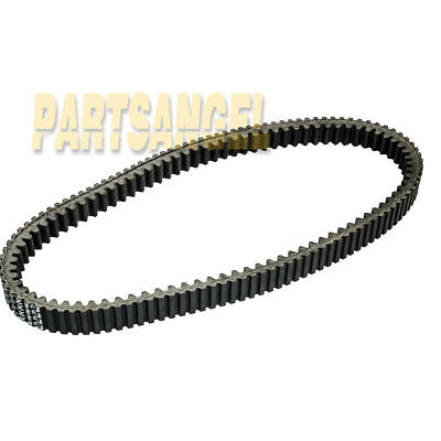 High Performance Drive Belt for Polaris  3211148 3211142 3211149 3211172 3211180
