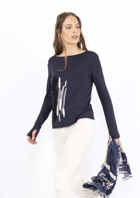 27 ELISA CAVALETTI Hose//Trousers//Jeans Volo Oro Gr 29 *Winter 2018*