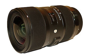 Sigma-18-35mm-f-1-8-DC-HSM-Art-Lens-for-Nikon-BRAND-NEW