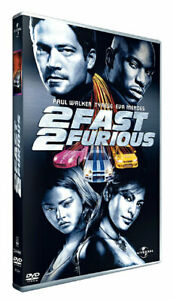 DVD-2-FAST-2-FURIOUS-Occasion