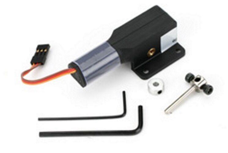 E-flite  EFLG101 10 - 15 Main Electric Retract Unit  vendite calde