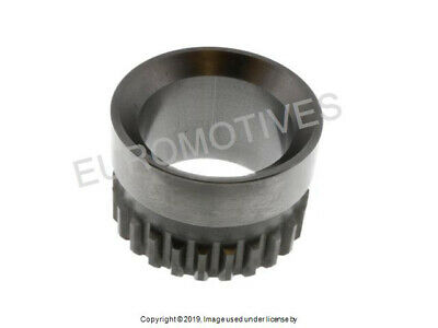One New OE Supplier Engine Oil Pump Sleeve 94410716102 for Porsche 924 944 968