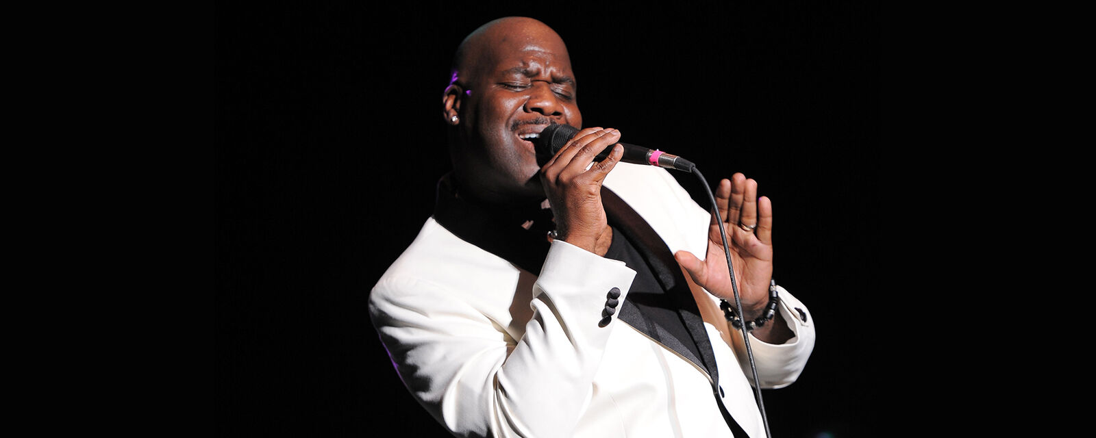 Will Downing Tickets (21+ Event)