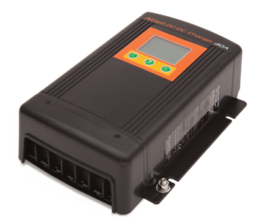 KISAE-Abso-DC-DC-Charger-50A-DMT1250