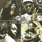 Our World by T.O.K. (CD, Aug-2009, VPD)