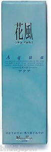 Incienso-Japones-KA-FUH-Aqua-120-varillas-INCIENSO-sin-humo