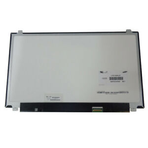 15-6-034-FHD-Led-Lcd-Screen-For-Dell-Inspiron-3558-5558-5559-Laptops-YHDGT-30-Pin