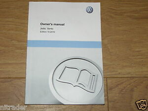 model s owners manual uk