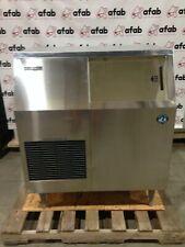 Hoshizaki Ice Maker F 450bae