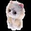 "thumbnail 109 - Ty Beanie Boos 6"" Babie Baby Boo Stuffed Animal Plush Birthday All Occasion Gift"