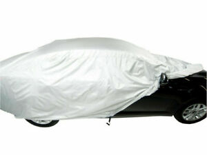 Mcarcovers Select-Fit Car Cover Kit for 1995-1997 Jaguar XJ6 MBSF-77265