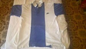 Maglietta T-shirt Nike F.i.t. Supreme Court M