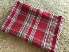Darby Home Co Pascual Plaid Rectangle Doormat For Sale Online Ebay