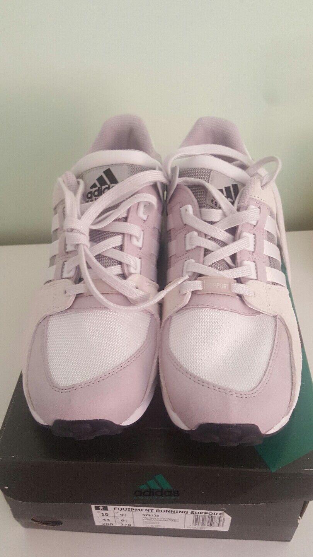 Adidas equipment trainer bekommen unterstützung durch trainer equipment größe neu verpackt 5a0378