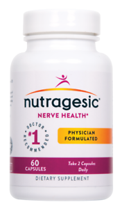 Nutragesic-Nerve-Health-for-Peripheral-Neuropathy-and-Nerve-Pain