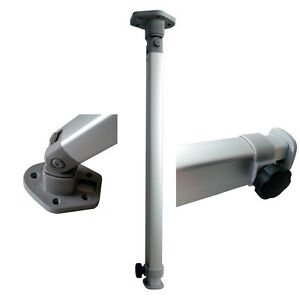 ASTRO-QUALITY-TELESCOPIC-TABLE-LEG-FOR-CAMPERVAN-MOTORHOME