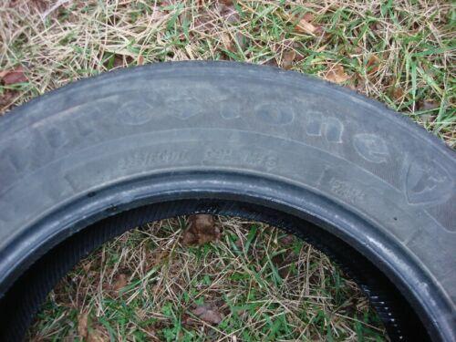"ONE Yokohama Geolandar G91 tires size P225//60R17 17/"" Geolander 225//60//17"