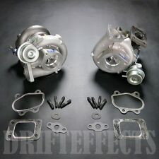 FITS 300ZX Z32 GSP-600 VG30DETT T28 TWIN TURBO CHARGER UPGRADE REPLACEMENT BOLT