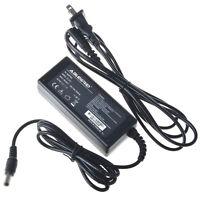 Generic Ac Adapter Charger For Asus Q500a-bhi7t05 Q500a-bsi5n04 Q500a-bhi5n01