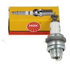 x 10 DL100 DLE55 DLE111 5812 NGK Spark Plug CM6 CM-6 RC Spark Plug DL50