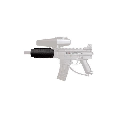 Tippmann X7/Phenom Tactical Foregrip - M16 - Black - Paintball - T275050
