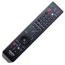 Ersatz Fernbedienung Samsung TV  PS42Q91 PS42Q91 PS42Q91H PS42Q91H   Black