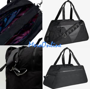011e973c82 🆕 Nike Legendary Club Sport Luxury Women s Training Tote Bag BA5376 ...