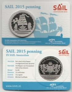 034-SAIL-AMSTERDAM-2015-PENNING-034-IN-COINCARD-SCHAARS