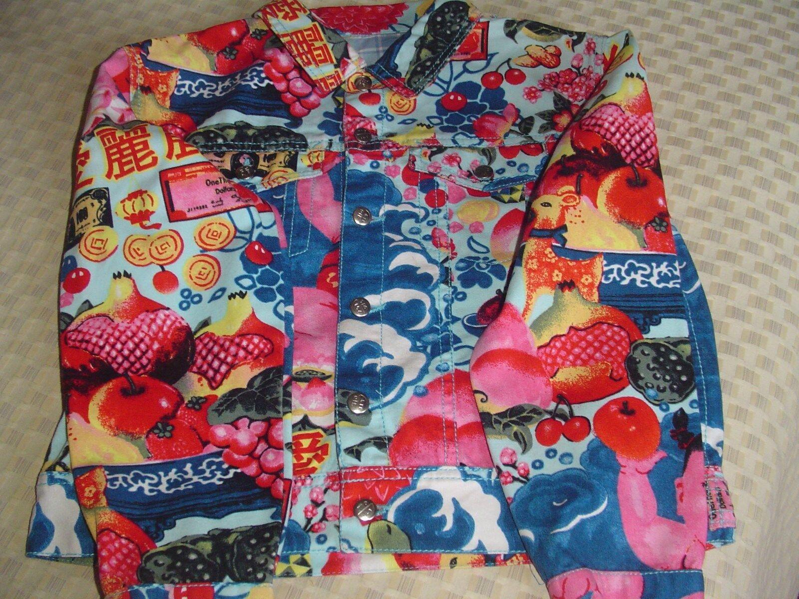 GANT Chemise L Hommes 's Shirt Taille L Chemise 41 16