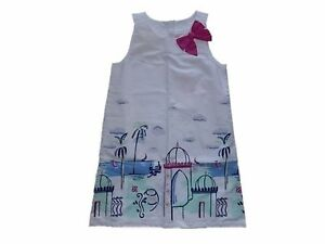 Tank top Gymboree,Desert Dreams,NWT,geo print shirt,sz.5,7,8