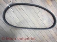 Goodyear Bx64 V Belt
