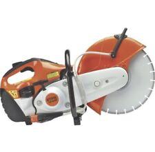 New Listingstihl Ts420 Cut Quick Cut Off Saw Brand New