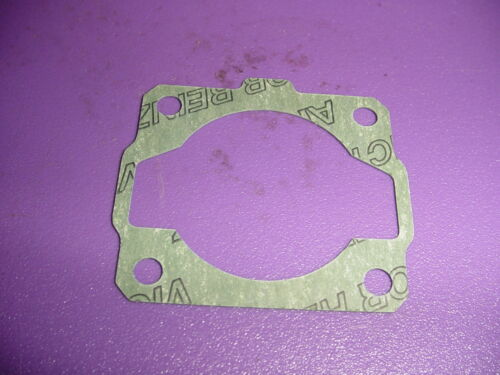 FOR STIHL CHAINSAW 020T MS200T CYLINDER GASKET 1129 029 2300 -- BOX587A