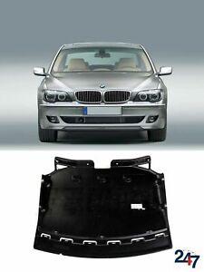 Sottoscocca-Benzina-Copertura-Motore-Per-BMW-7-Serie-05-08-E65-E66-8243940