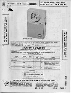 Long 1199a Manual