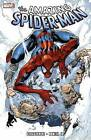 Amazing Spider-man By Jms - Ultimate Collection Book 1 by Marvel Comics (Paperback, 2009)